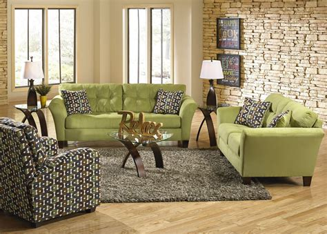 jackson halle sofa halle basil sofa from jackson 438103000000000000
