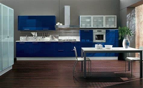 semeraro mobili lamezia terme beautiful semeraro cucine componibili pictures