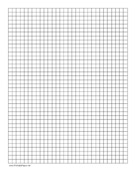 printable graph paper no margin printable graph paper 1x1 grid