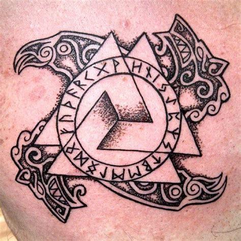 pinterest tattoo viking viking tattoo per aspera ad astra pinterest viking