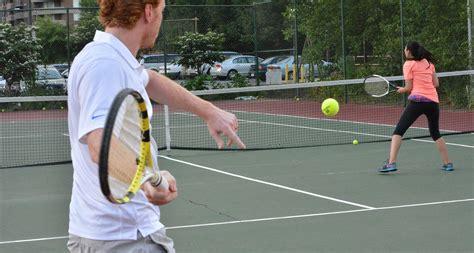 best tennis dc s best tennis leagues dc fray