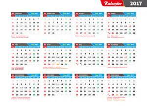 Kalender 2018 Dan Hari Libur Nasional Hari Libur Nasional 2018 Pdf Hari Libur S