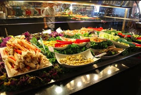star walk buffet closed buffets scarborough on yelp