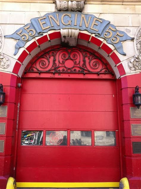 carriage houses at 291 and 293 hicks street in brooklyn 44 best firehouse images on pinterest fire department
