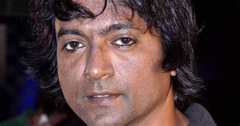 biography movies hollywood list prashant narayanan profile family biodata wiki age