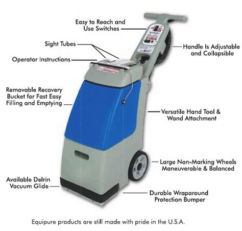 upholstery cleaning equipment rental san antonio tx self contained sc4 carpet cleaning machine