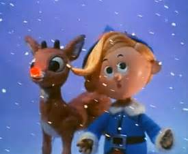 rudolph the nosed reindeer rudolph the red nosed reindeer video to get you ready for