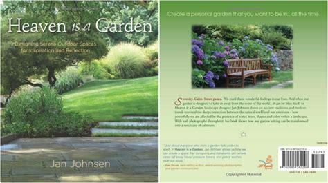 garden books most popular gardening books 2017 top 10 list
