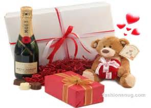 5 best valentine s day gift ideas for men 2015 gift sets