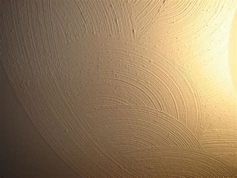 Texture A Ceiling by Textured Ceiling Drywall Contractor Talk