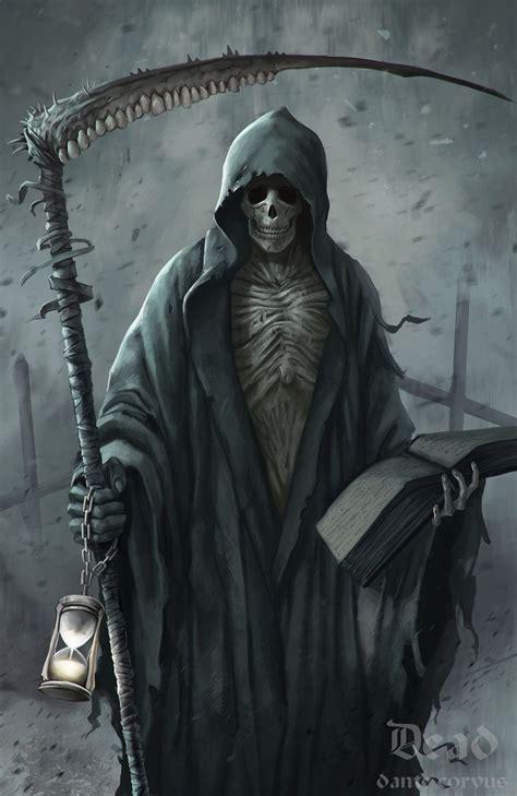 imagenes tumblr muerte m 225 s de 25 ideas incre 237 bles sobre muerte en pinterest