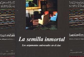 la semilla inmortal 8433905481 la semilla inmortal paperblog