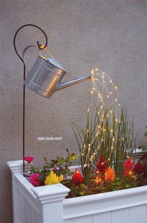magical diy garden lantern ideas bored art