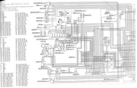 car owners manuals free downloads 1999 suzuki grand 1999 suzuki grand vitara parts diagram 1999 free engine image for user manual download