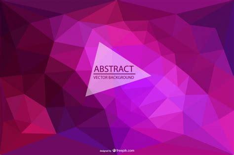 wallpaper freepik triangle wallpaper triangle geometry vector free download