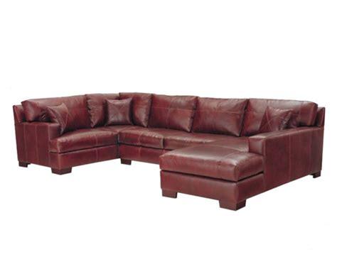 Sofa Kulit Oscar sofa l oscar hermes sfl00013 buat sofa sesuai keinginan