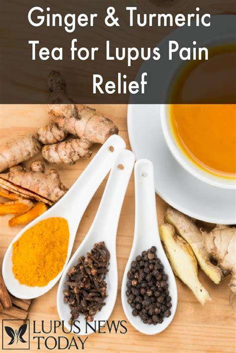 Sle Detox Diet by 17 Best Ideas About Lupus Diet On Anti