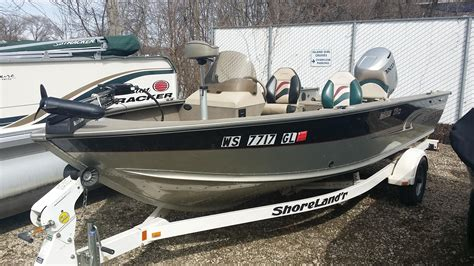 boats for sale lacrosse wi used pontoon boats for sale in la crosse wi events how to