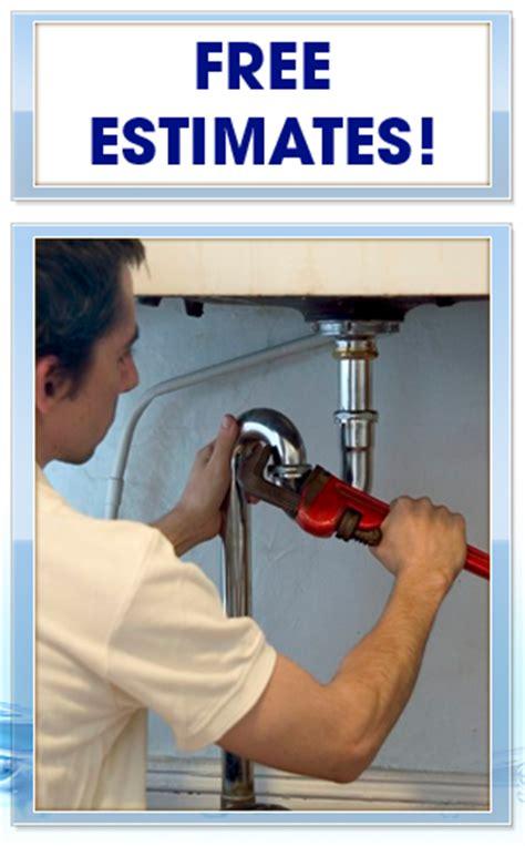 Plumbing Atlanta by Atlanta Plumber Atlanta Plumbing
