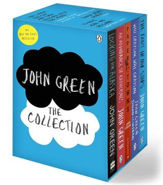 the in green books green the collection by green reviews