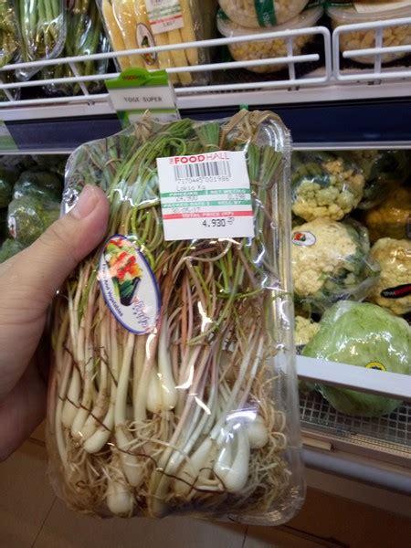 Timbangan Plastik Untuk Kue tray plastik untuk display buah sayur makanan kue dll