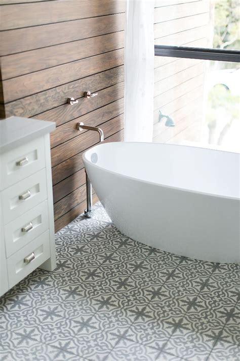 custom badezimmer eitelkeiten ideen 840 besten bathrooms badezimmer bilder auf