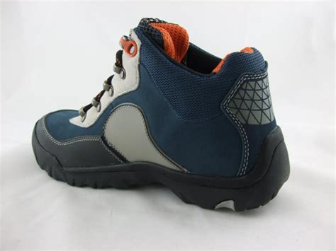 nike steel toe boots nike steel toe shoes for quotes