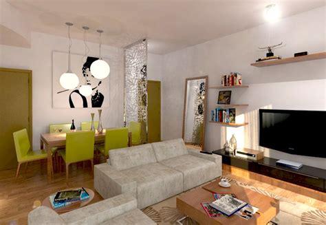 disposizione divani soggiorno divano e tavolo quale disposizione cose di casa