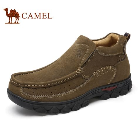 Safety Shoes Boots Cakep buy wholesale camel safety shoes from china camel