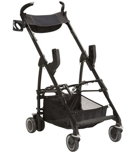 maxi cosi stroller car seat maxi cosi maxi taxi infant car seat carrier