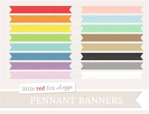 banner label template 15 pennant banner templates free sle exle