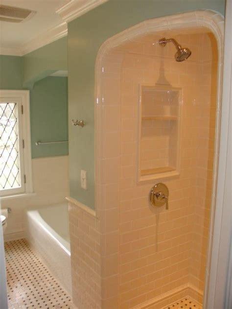 craftsman style bathroom fixtures 110 best remodeled bathrooms images on pinterest bathroom updates remodel bathroom