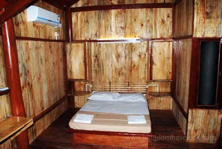 Kingdom Cottages Havelock by Andaman Hotel Budget Hotels Andaman Hotel In Andaman
