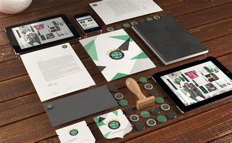 print portfolio layout inspiration beautiful new print design inspiration 43 exles