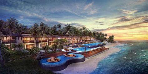 katamaran hotel resort senggigi katamaran resort senggigi compare deals