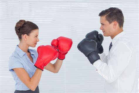 couples fighting couple rules for fighting dating tips