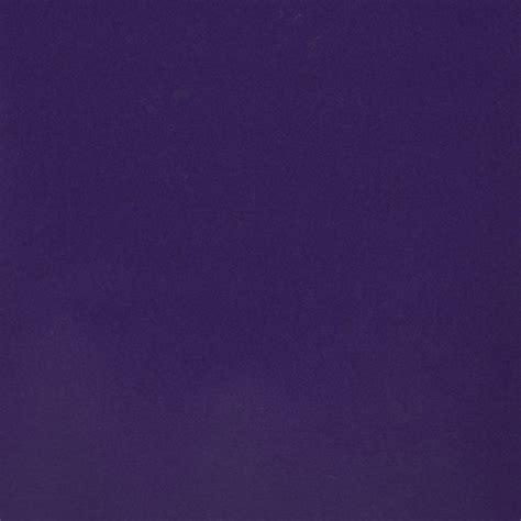 Purple Origami Paper - 240 mm 50 sh sided purple purple origami paper