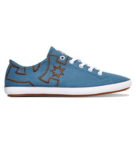 Dc Shoes Hton 445 cleo shoes 303352 dc shoes