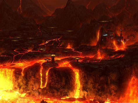 Wars Lava L by Mustafar Image Lord Acuss Mod Db