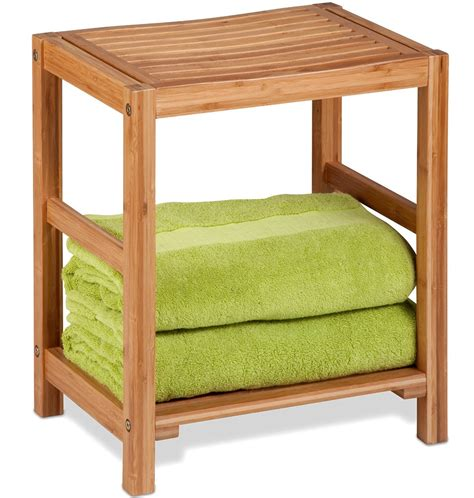 shower bench bamboo bamboo shower bench in tub caddies and accessories