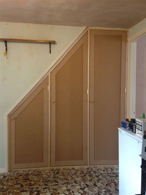 Understairs Cupboard Door - understairs cupboard search furniture