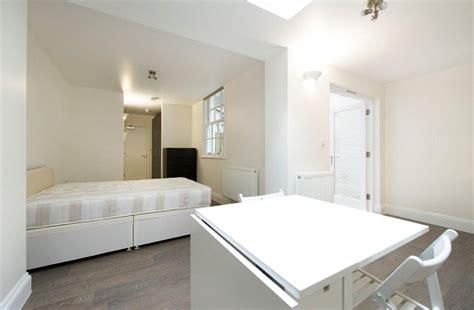 conversion  bedsit apartments   victorian terrace house idesignarch interior design