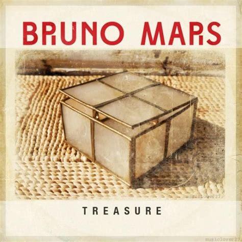 bruno mars locked out of heaven testo quot treasure quot di bruno mars ufficiale testo e traduzione