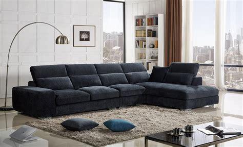 mega couches 3445 mega furniture imports ltd