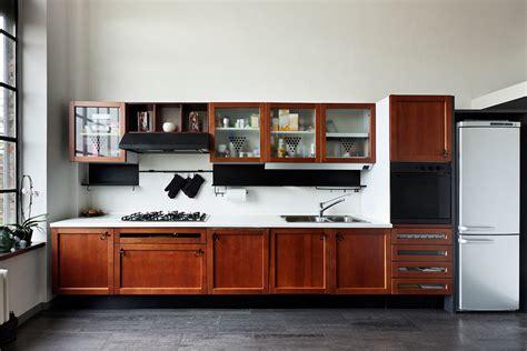 homify modelos de cocinas integrales modernas pequenas