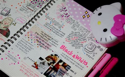 Decoration Ideas For Diary My World How To Decorate Your Personal Diary