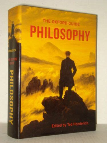 1000 ideas about philosophy books on used