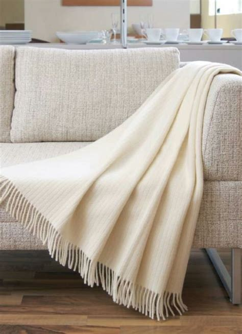 sectional sofa throws beige throws for sofas 66 best 100 cotton throws for