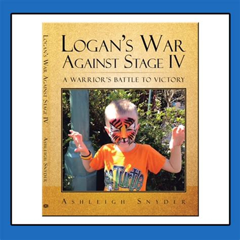 war against haman 13 books logan s war against stage iv logan s war against stage iv