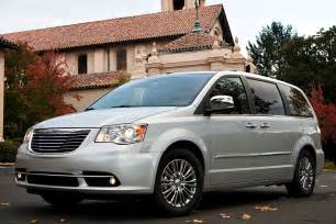 St Louis Chrysler St Louis Chrysler Town And Country Dealer New Chrysler